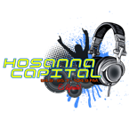 Hosanna Capital 94.9 FM Panama, Panama City