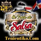 Tenientiko.Com United States of America