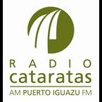 Radio Cataratas 94.7 FM Argentina, Puerto Iguazu