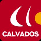 Tendance Ouest Calvados 106.1 FM France, Caen