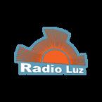 Radio Luz 97.7 FM El Salvador, San Salvador