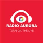Radio Aurora 100.7 FM Armenia, Yerevan