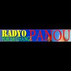 Radyo Panou USA