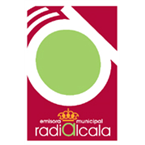 Radio Alcalá 107.6 FM Spain, Alcalá la Real