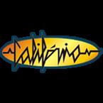 Rádio Califórnia FM 97.3 FM Brazil, Osvaldo Cruz
