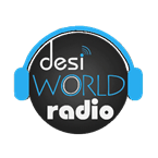 Desi World Radio USA