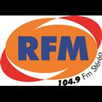 RFM Haiti 104.9 FM Haiti, Port-au-Prince