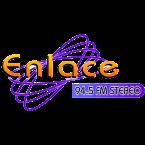 Enlace 94.5 RV 94.5 FM Spain, Mérida