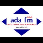Ada FM 90.0 FM Turkey, Adapazarı