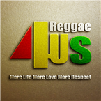 Reggae4us United Kingdom
