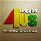 Reggae4us United Kingdom, Uxbridge