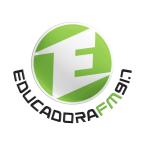 Rádio Educadora FM 91.7 FM Brazil, Campinas