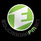 Rádio Educadora FM (Campinas) 91.7 FM Brazil, Campinas