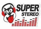 SuperStereo 105.5 FM Peru, Arequipa