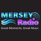 Mersey Radio United Kingdom