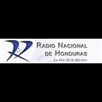 Radio Nacional de Honduras Honduras, Tegucigalpa
