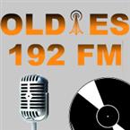 OLDIES 192 FM Germany