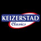 Keizerstad Classics Netherlands, Amsterdam