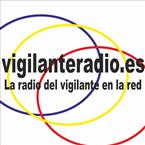 Vigilante Radio Spain, Madrid