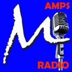 AMPS Radio United States of America