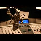 RADIO ECHOS DE SION FM USA