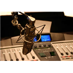 RADIO ECHOS DE SION FM United States of America