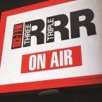 Triple R 102.7 FM Australia, Melbourne