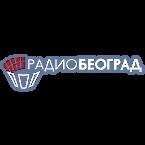 Radio Beograd 1 88.3 FM Serbia, Belgrade