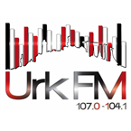Urk FM Geestelijk Netherlands, Urk