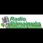 Radio Pilmaiquen 98.9 FM Chile, Valdivia