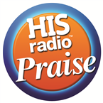 His Radio Praise 91.9 FM USA, Cokesbury