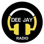 Radio Deejay Croatia, Zagreb