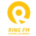 Ring FM 101.7 FM Estonia, Harju County