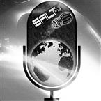 Salt FM United Kingdom