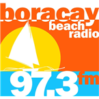 Boracay Beach Radio 97.3 FM Philippines, Kalibo
