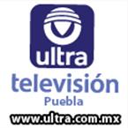 Ultra Televisión Puebla Mexico, Puebla