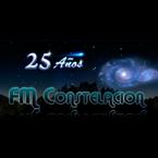FM Constelacion 88.9 FM Guatemala, Guatemala City