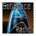 Subspace Radio USA
