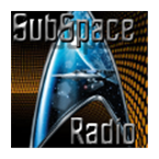Subspace Radio USA