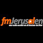 Fm Jerusalén 103.9 FM Argentina, Mendoza