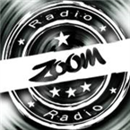 100% Radio Zoom Germany