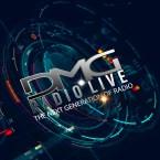 DMG RADIO LIVE USA