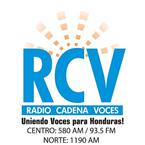 Radio Cadena Voces 93.3 FM Honduras, Tegucigalpa