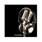 Sos Radio Morocco