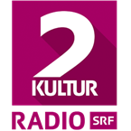 SRF 2 Kultur 99.0 FM Switzerland, Basel