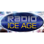 Radio Ice Age Switzerland, Bern