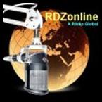 RDZonline Radio Portugal, Lisbon