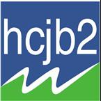 HCJB-2 102.5 FM Ecuador, Guayaquil
