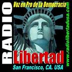 Radio Libertad USA