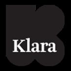 VRT Klara 89.5 FM Belgium, Brussels
